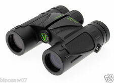 VISIONARY WETLAND 8x25 BINOCULARS BAK4 MULTICOATED FOG-WATERPROOF BIRDS NATURE