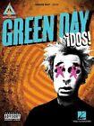 Green Day - DOS! by Hal Leonard Publishing Corporation (Paperback / softback, 2013)