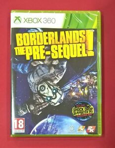Borderlands-The-Pre-Sequel-XBOX-360-NUEVO