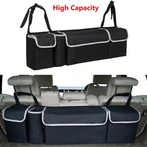 High-Capacity-Multi-use-Oxford-Car-Seat-Back-Organizer-Bag-Interior-Accessories