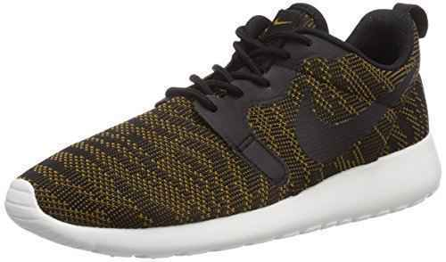 Nike - Roshe run knit Jacquard, Turnschuhe Turnschuhe Turnschuhe Damen 8f0f74