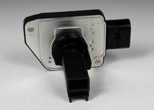 Mass-Air-Flow-Sensor-ACDelco-GM-Original-Equipment-213-4337