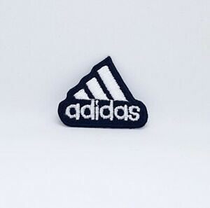 Adidas-Original-logo-badge-cutout-small-Iron-Sew-on-Embroidered-Patch