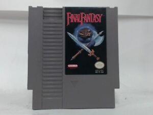 FINAL-FANTASY-NES-NINTENDO-GOOD