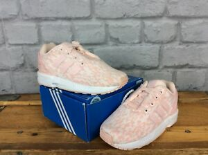 adidas slip on rosa original
