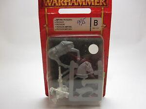 WARHAMMER-86-37-IMPERIO-PISTOLERO-IMPERIAL-A-CABALLO-IMPERIAL-PISTOLIER