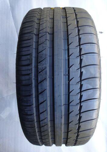 1 Sommerreifen Michelin Pilot Sport PS2 255//40 R19 96Y NEU S24