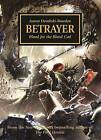 Betrayer by Aaron Dembski-Bowden (Paperback, 2013)