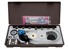 Motion Pro 08-0071 Leak Down Cylinder Tester (2 Stroke Engine)