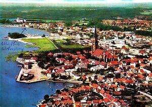 Schleswig-an-der-Schlei-Ansichtskarte