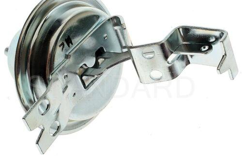 Distributor Vacuum Advance Standard VC-150
