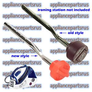 Tefal-GV8980-Cap-Boiler-Drawer-Part-CS00144190