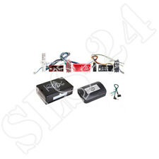 8N AUDI A4 Can-Bus Auto Radio Adapter Sound System auch BOSE B6 B7 8E 8H TT