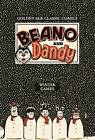 70 Years of Beano/Dandy: Winter Games: v.22 by D.C.Thomson & Co Ltd (Hardback, 2009)