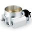 4-02-034-102mm-Aluminium-Intake-Manifold-Throttle-Body-Kits-For-GM-LS-1-2-4-6-X thumbnail 6