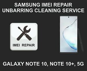 Samsung-IMEI-Repair-Cleaning-Unbarring-Service-Samsung-Note-10-Note-10-Plus
