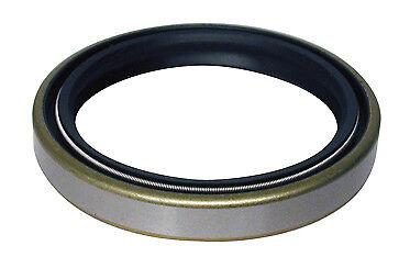 Oil Seal 86530 18-2067 911685