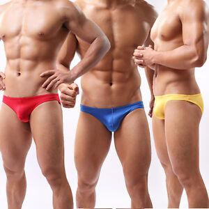 Bikini pool glamour