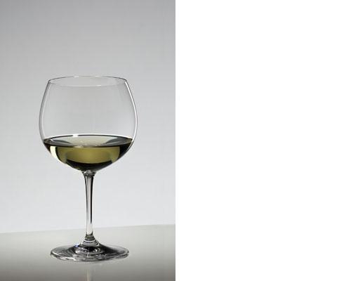 4 Weißweingläser MONTRACHET CHARdamenY CHARdamenY CHARdamenY RIEDEL VINUM 6416 97 NEU 1.Wahl OVP 8cdaeb