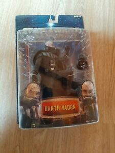 star-wars-unleashed-unmasked-darth-vader-very-rare-perfect-condition