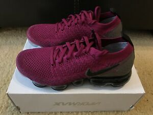 Nike Air Vapormax Flyknit 2 Women's sz