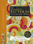 The Beautiful Patterns Colouring Book by Beverley Lawson (Paperback, 2016)