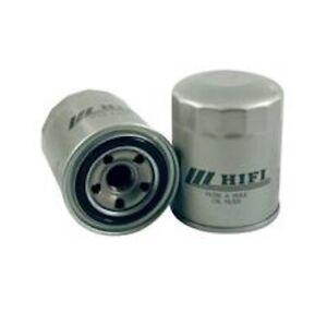 HIFI-Hydraulikfilter-SH60410-fuer-Kubota-KH5-KH31-KH35-KH36-KH41