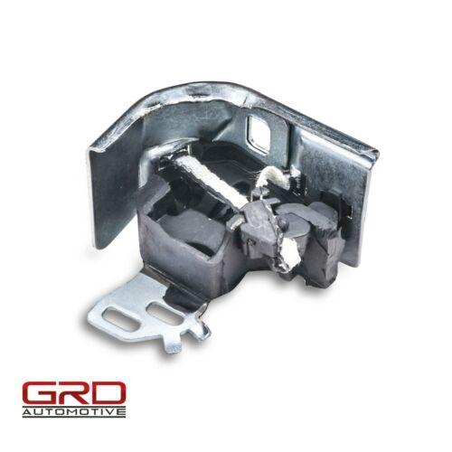 Auspuff Halter Schalldämpfer Aufhängung für Renault Scenic Megane 8200035447