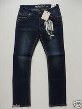 ATT Amor, Trust & Truth Jeans Carina W40 / L34 neu