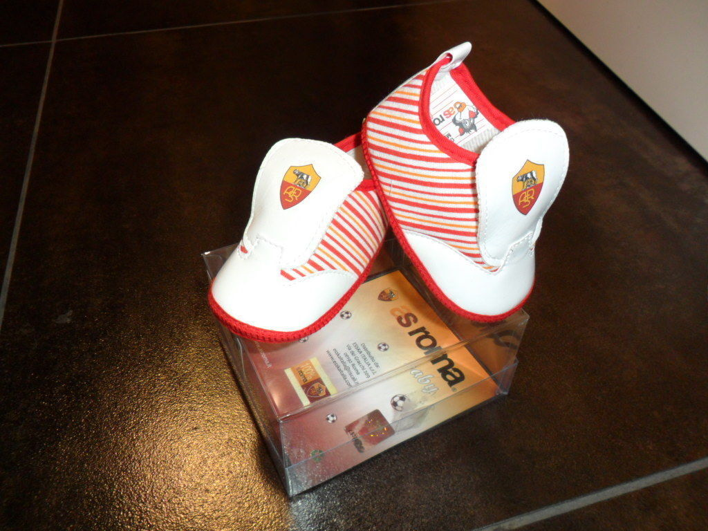 3431 ESSKA ROMA BABY NEWBORN SHOES SHOES SHOES INFANT BOOT SHOES