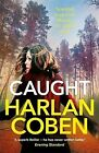 Caught by Coben Harlan 1409179435 The Cheap Fast Post