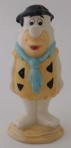 Beswick-Royal-Doulton-Fred-Flintstone-Figure-Limited-Edition-The-Flintstones