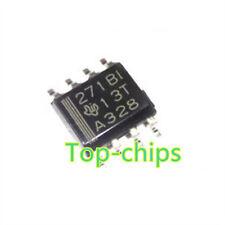 5PCS TL061CP IC OPAMP JFET 1MHZ SGL 8DIP TL061 TL061C 061C 061CP