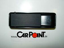 Türöffner innen schwarz links Porsche 911 65-73 door opener 90153107300 neu