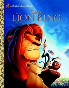 The-Lion-King-Little-Golden-Book-by-Disney