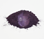Pigmento-Polvo-De-Mica-Cosmetico-Para-Jabon-Bano-Bombas-velas-de-cera-de-soja-Sombra-de-ojos miniatura 54