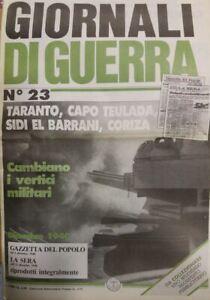 GIORNALI-DI-GUERRA-N-23