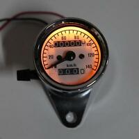 Motorcycle Speedometer Fit For Suzuki Boulevard Intruder Volusia Vs Vl Vz