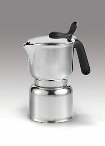 coffee-press-Lagostina-espresso-coffee-maker-traditional-aluminum-300ml