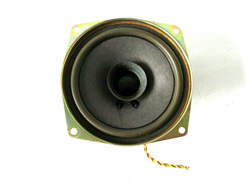 Haut parleur BMW E36 E34 E31-65131386544