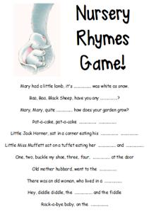 BABY SHOWER GAME DISNEY DUMBO ELEPHANT ALPHABET NAME ABC/'S UNISEX BOY GIRL #2