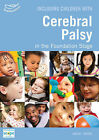 Including Children With Cerebral Palsy in the Foundation Stage by Bloomsbury Publishing PLC (Paperback, 2010)