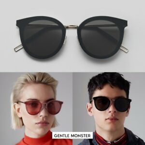 2f25b0971fa Image is loading 2018-New-GENTLE-MONSTER-Authentic-Sunglasses-MERLYNN-5Type-