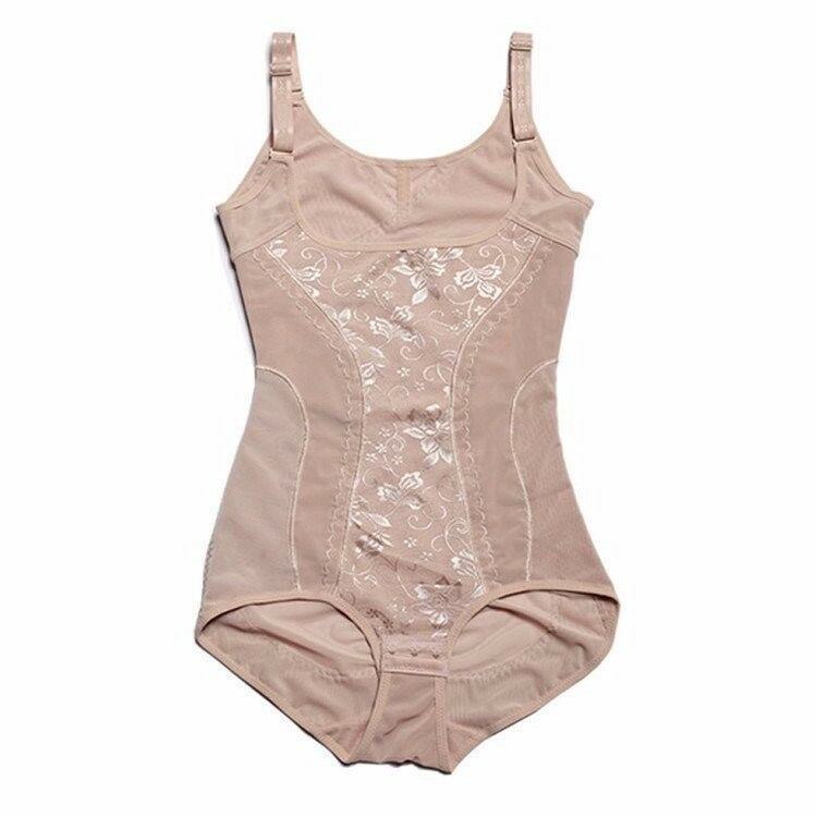 f91c582f87f44 BODYSUIT CORSET BODY SHAPER TUMMY CONTROL UNDERBUST NOW GOING FOR ONLY R250!