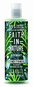 Faith-In-Nature-Rosemary-Stimulating-Conditioner-For-Normal-To-Greasy-Hair-400ml