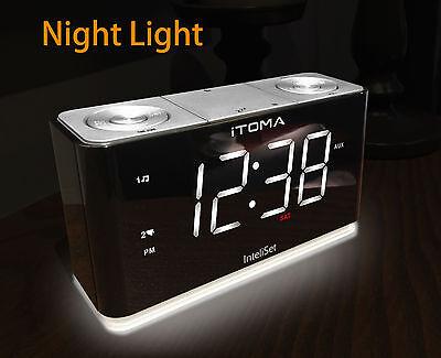 iTOMA Shop