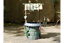 Fairy-Treehouse-Teapot-Sunflower-House-Wishing-Well-Metal-Garden-Decor-Ornament thumbnail 25