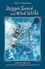 Dragon Sword and Wind Child by Noriko Ogiwara (Hardback, 2007)