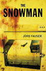 The Snowman by Jorg Fauser (Paperback, 2004)