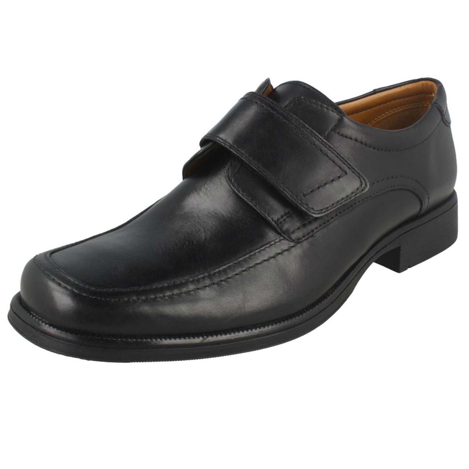 con il 100% di qualità e il 100% di servizio Scarpe da Uomo Clarks Formali Formali Formali  ARPA Roll'  molto popolare